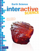 Image result for interactive science earth