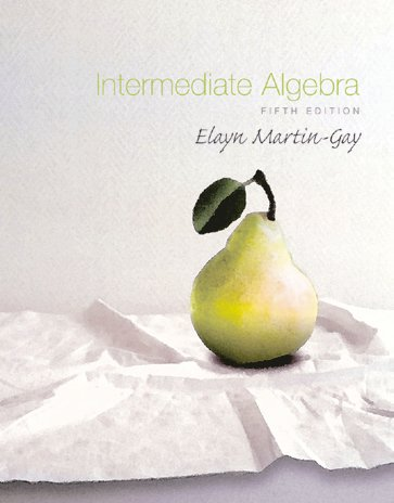 Intermediate.Algebra.-.An.Applied.Approach.8th.Edition.BD.pdf