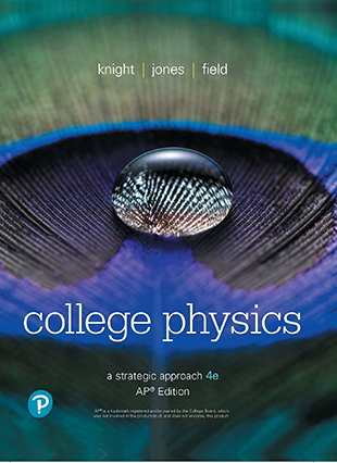 college physics 3rd edition knight pdf