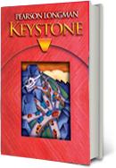 Pearson Longman Keystone 2013