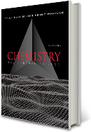 Brown, LeMay et al; Chemistry: The Central Science AP® Edition 12e 2012 with MasteringChemistry