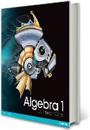 Pearson Mathematics: Algebra 1, Geometry, Algebra 2 Common Core New Mexico Edition