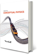 Prentice Hall Conceptual Physics ©2009