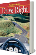 Drive Right, updated 10th Edition