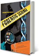 Prentice Hall Forensic Science