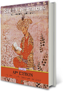 Stearns, et al., World Civilizations: The Global Experience, AP® Edition, 6e ©2011