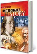 Prentice Hall United States History