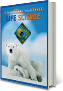 Concepts and Challenges Life, Earth, and Physical Science 2009