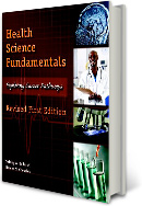 Health Science Fundamentals: Exploring Career Pathways Revised 1/e