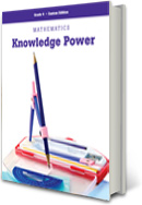 Knowledge Power - Mathematics and Reading