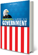 Magruder's American Government 2009