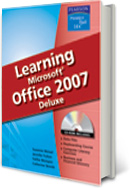 DDC Learning Microsoft® Office 2007