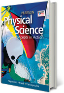 Physical Science: Concepts in Action (2011)