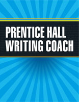 Writing coach online