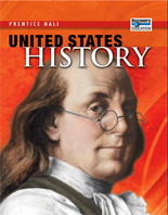Answers To The Chapter Assessment Pearson Prentice Hall United States History