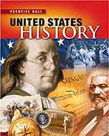 Government grade 9 12 united states history world history grade 9 12