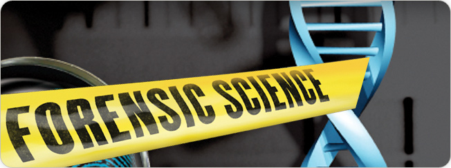 technology and science unite solving crimes essay Forensic science is the process of solving crimes, and is an-ever growing major for students who want to draw conclusions from science to aid in crime solving.