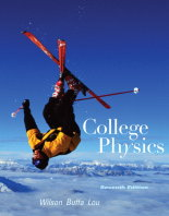 Wilson, Buffa, Lou; Physics 7e 2010
