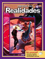 Realidades ©2008