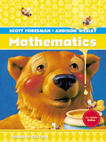 scott foresman addison wesley math grade 5 homework workbook