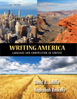 8th composition drama edition essay fiction literature poetry