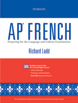 AP French: Preparing for the Language and Culture Examination