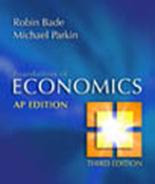economics foundation course craigslist support