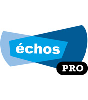 Echos Pro