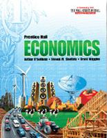 florida economics economics that today s students need to know and ...