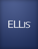 ELLIS: A Digital Learning ELL Curriculum