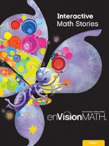 Pearson Successnet Math Book 4th Grade