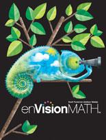 Math Programs   Pearson   Scott Foresman-Addison Wesley ...