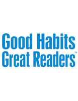 Celebration Press® Reading: Good Habits, Great Readers™ ©2009/ © 2012 Professional Development