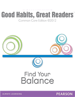 Celebration Press® Reading: Good Habits, Great Readers™ Professional Development