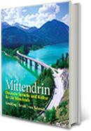 Goulding et al., Mittendrin: Deutsche Sprache und Kultur für die Mittelstufe