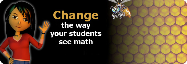 Prentice Hall Mathematics: Algebra 1, Geometry, Algebra 2: A Math Curriculum by Pearson