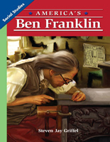 ben franklin store locator