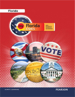 myFlorida Civics