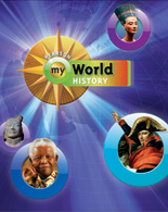 world history honors 8 10 Social studies instructor world history segment two: cohort 8, activated 10/7/14 1/12/15 706 genocide 11 706h genocide honors 707 the impact of world war ii.