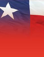 myWorld Social Studies Texas Elementary