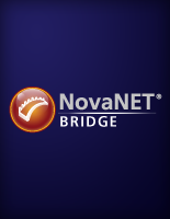 NovaNET® Bridge