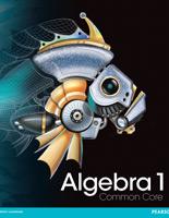 ib math sl textbook pearson pdf