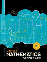 math worksheet : math curriculum interactive programs  solutions by pearson : Pearson Prentice Hall Math Worksheet Answers