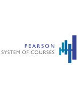 Pearson System of Courses