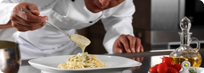 Foundations of Restaurant Management & Culinary Arts