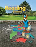 Reading Street image
