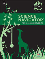 Science Navigator