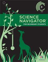 Science Navigator®
