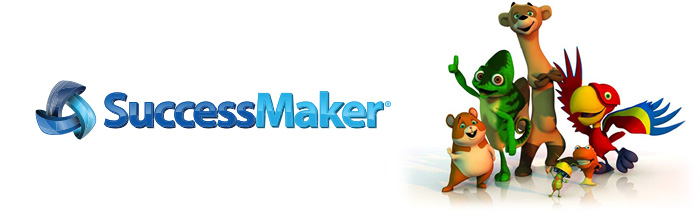 SuccessMaker®: A Digital Learning Curriculum