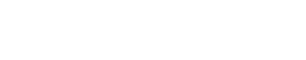 SuccessMaker - Defining Success